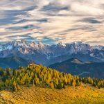 alps_mountain-1244132_1920