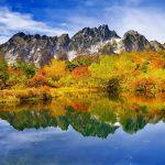 alps_mountainous-landscape-2413571_1920