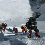 ev_mount-everest-89590_1920