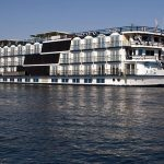 4-day-3-night-nile-cruise