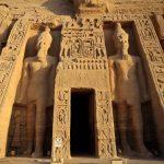 4dfe41f0b69c678dc08b71894cf0e7ee-temples-of-abu-simbel