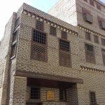 5-Basuny-House-1024×768