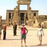 952753815-Dendera-Temple