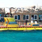 954335384-Sindbad-Hurghada