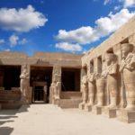 Karnak-Temple-Karnak-Temple-Complex-in-Luxor-300×201