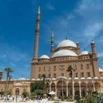 Mosque-of-Muhammad-Ali-cairo-citadel-egypt-643×429