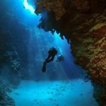 Scuba-seekers-diving