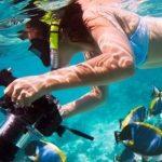 budget-hurghada-tours-snorkeling-in-mahmya-island-tour-2-36439_1545537133