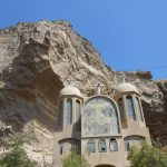 cave-church-cairo-egypt