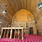 egypt-cairo-sultan-hassan-mosque