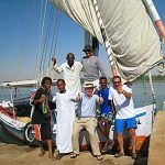 felucca-checkout-richard-big