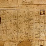 hieroglyphics-at-karnak-temple-luxor-egypt-jon-berghoff