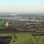 hot-air-balloon-luxor-egypt-7