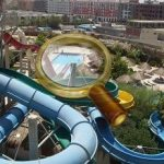 images3_egypt-sindbad-aquapark-1s