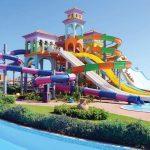 large_Sindbad-Aqua-Park3