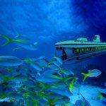 sindbad-submarine