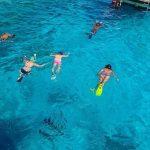 snorkeling-boat-trip