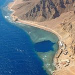 tribloo-spots-203-blue-whole-sinai-divers-dahab-45207f837da710a94a8f1d48b0492e03