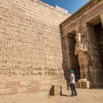 visitng-luxor-egypt