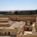 wadi-el-natrun-5
