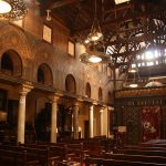 1024px-Hanging_Church,_Old_Cairo,_Egypt8