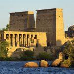 1084729952_Aswan-Philae-temple-31 (1)