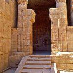 1d7f821d472bb6afb87085bd46b2ac2c–egyptian-art-ancient-egypt