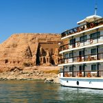 4-Nights-Aswan-Abu-Simbel-Nile-Cruise