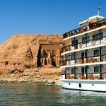 4-Nights-Aswan-Abu-Simbel-Nile-Cruise