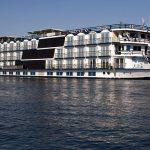 4-day-3-night-nile-cruise