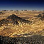 426768220-The-Black-Desert