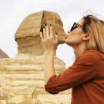 524207158-The-Sphinx