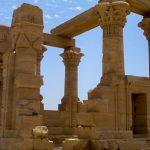876861477-Temple-of-Kalabsha