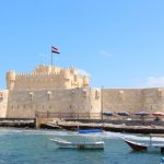Alexandria-waterfront-2-e1507740354800