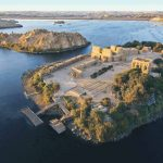 Aswan-Nile-Rever-Egypt-Tours-Portal