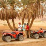 Dune-Buggy-Adventure-Tour-in-Sharm