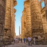 Egypt-Luxor-Karnak-Temple-Great-Hypostyle-Hall2