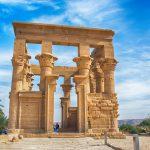 Philae-Temple-Aswan-Tourist-Attractions-Egypt-Tours-Portal