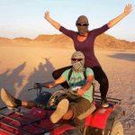 Sunset-Desert-Safari-Excursions-from-Marsa-alam