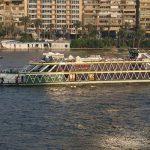 cairo-nile-cruises-5