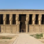 dendera-temple-TRULY-EGYPT-TOURS