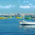 egypt-alexandria-eastern-harbour