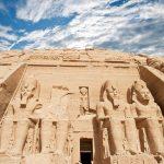 egypt-aswan-day-trip-abu-simbel