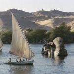 felucca-tour-in-aswan-10