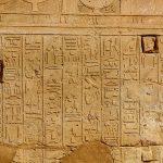 hieroglyphics-at-karnak-temple-luxor-egypt-jon-berghoff
