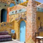 nubian-village-day-tour-in-aswan-tour-2-24054_1510029029