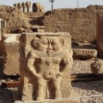 tour-to-dendera-and-abydos-temples-tour-2-318118_1510059091